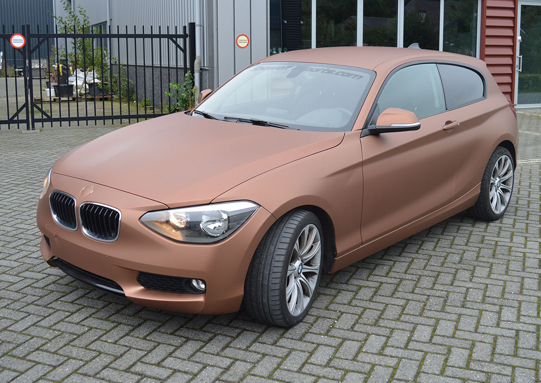 carwrapping-bmw1-01