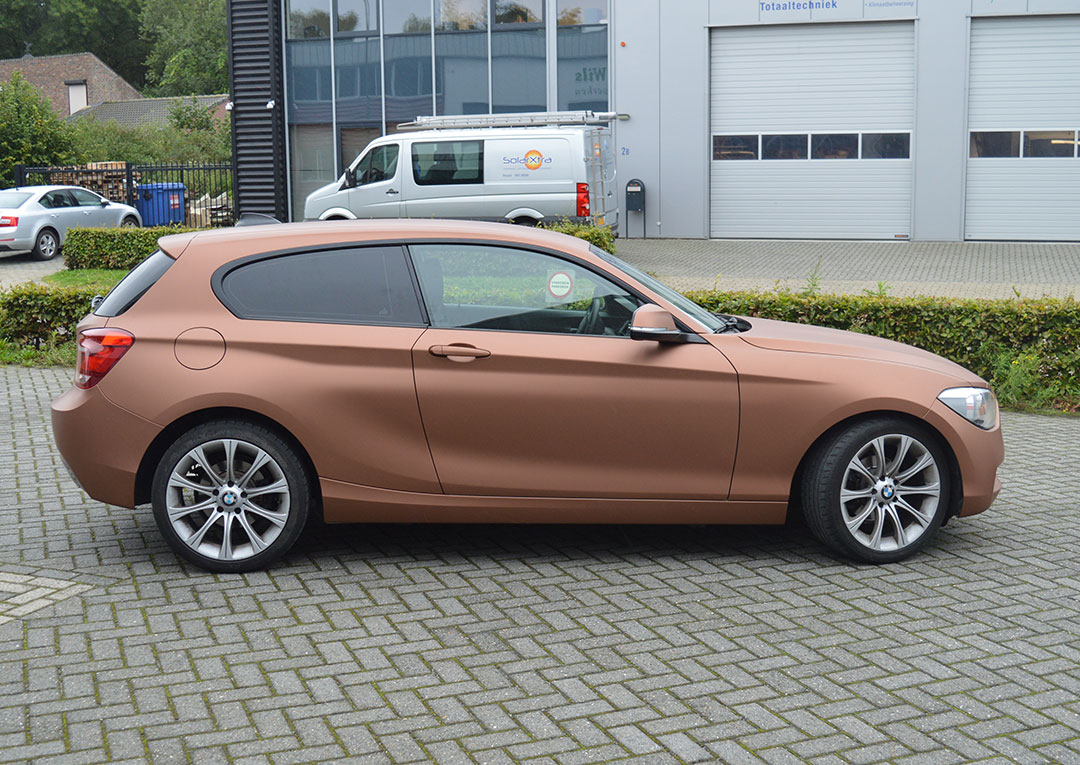 carwrapping-bmw1-04