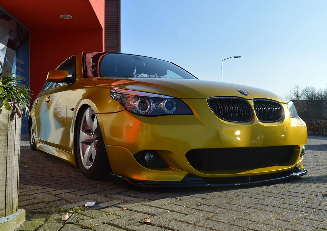 carwrapping-bmw5-04