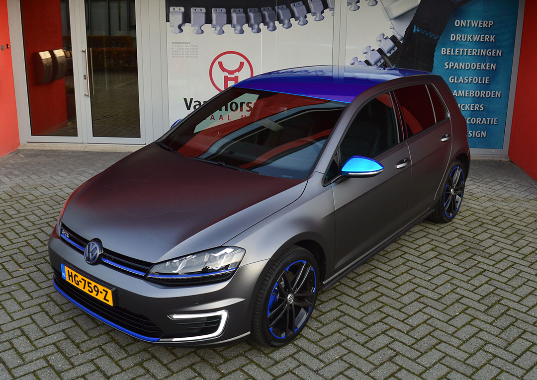 carwrapping-golf-01