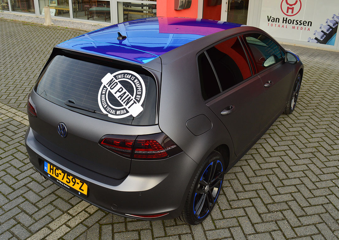 carwrapping-golf-02
