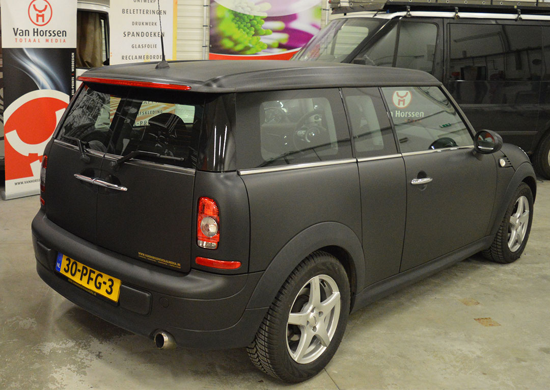 carwrapping-miniclubman-01