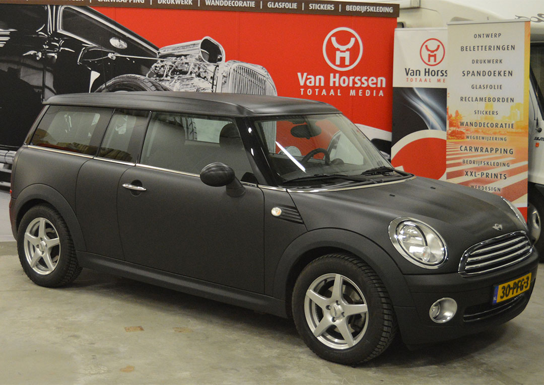 carwrapping-miniclubman-03