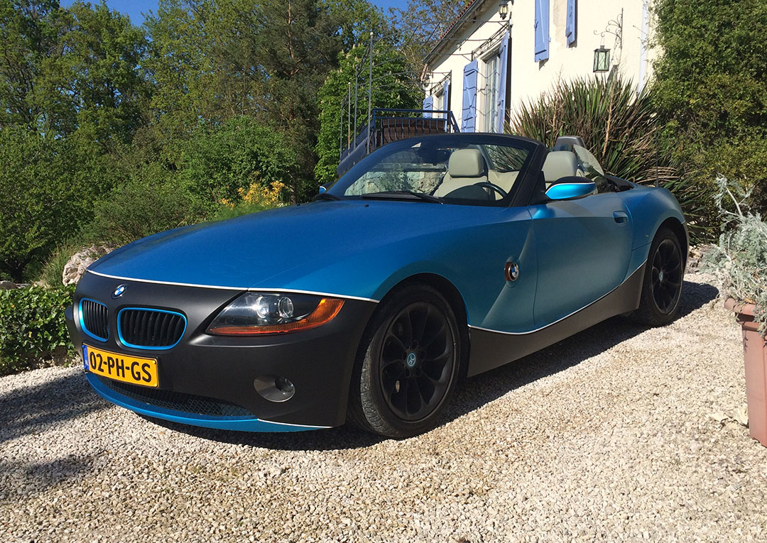 carwrapping-z4-06