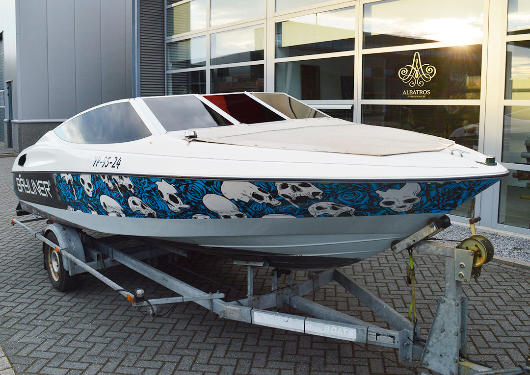 boatwrapping-02